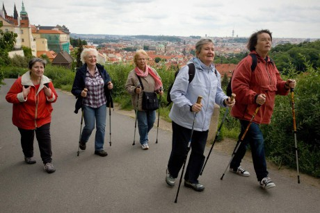 seniorfit_nordic-walking_022